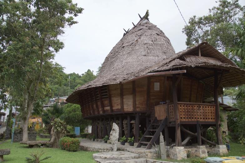 muzeum 022
