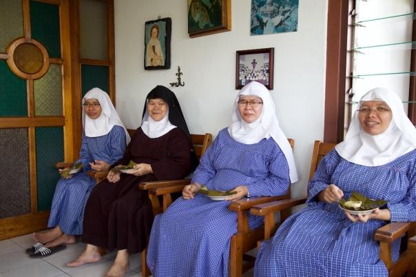 sistersKlara 026