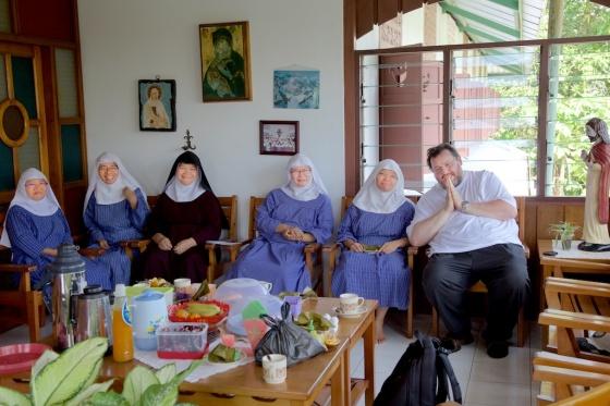 sistersKlara 027