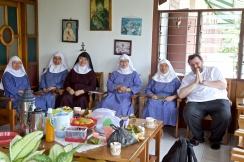 sistersKlara 028