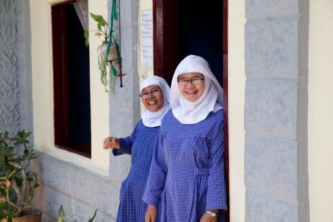 sistersKlara 029